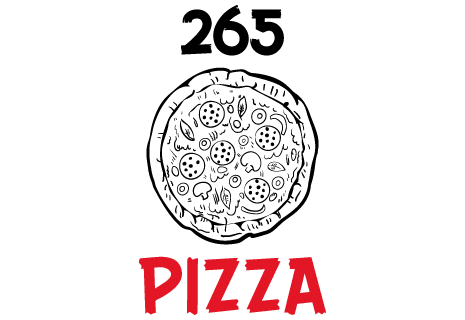 265 Pizza
