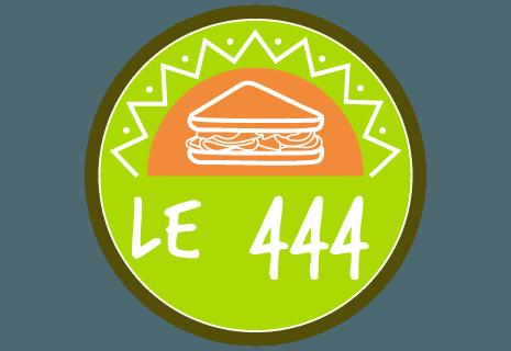 Le 444