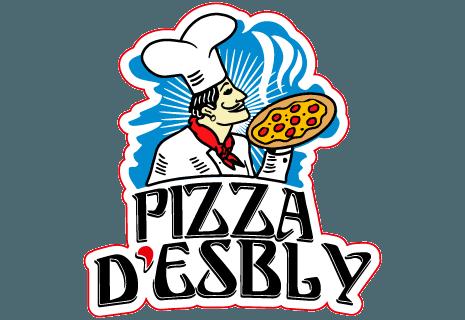 Pizza d'Esbly