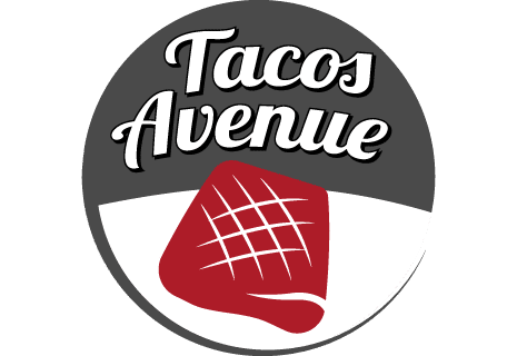 Tacos Avenue Toulouse Borderouge