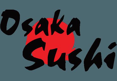 Osaka Lille