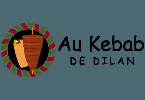 Au Kebab de Dilan