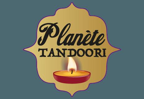 Planète Tandoori