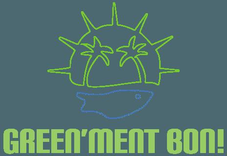 Green'Ment Bon!-avatar