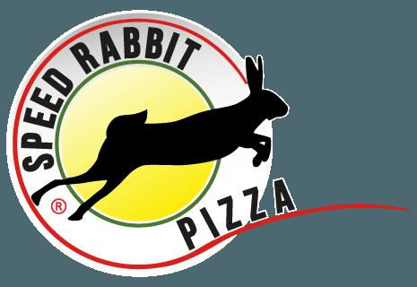Commander Speed Rabbit Pizza à domicile
