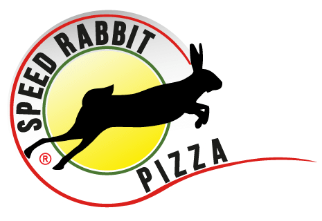 Speed Rabbit Kléber-avatar