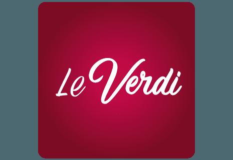 Le Verdi