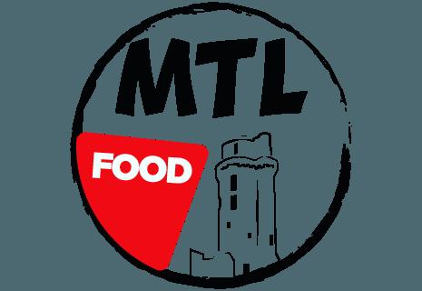 MTL Food