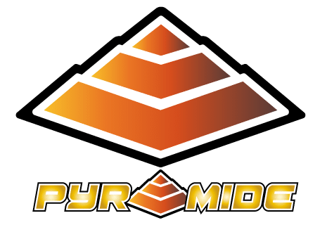 Pyramide - Roubaix