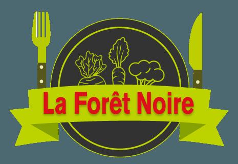 La Forêt Noire Marseille