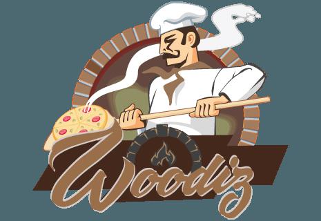 Woodiz Pizza au Feu de Bois Fontenay sous Bois