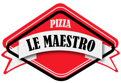 Le Maestro Pizza