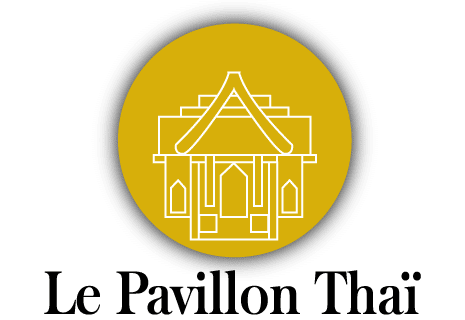 Restaurant Pavillon Thai