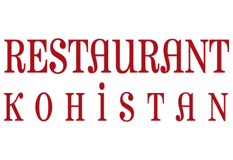 Restaurant Kohistan
