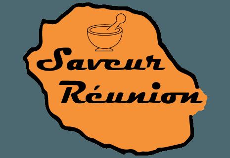 Saveur Réunion