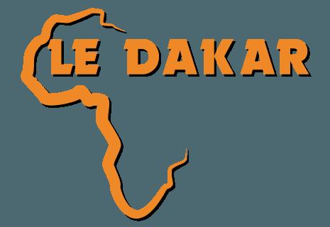 Le Dakar Toulouse Africain Cuisine Des Iles Livraison De Repas Just Eat