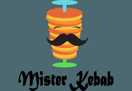 Mister Kebab Marseille