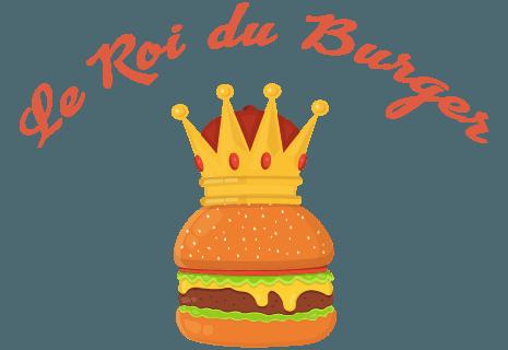 Le Roi du Burger by Night