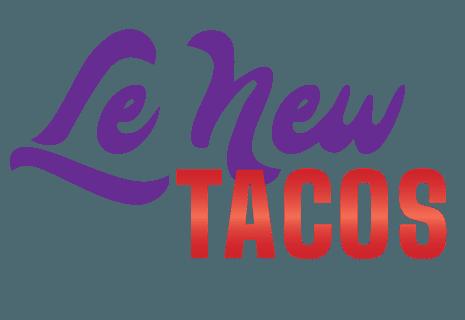 Le New Tacos