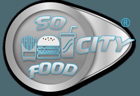 So' Food City