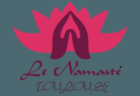 Le Namasté Toulouse