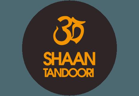 Shaan Tandoori