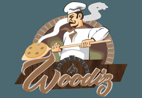 Woodiz Pizza au Feu de Bois Pantin