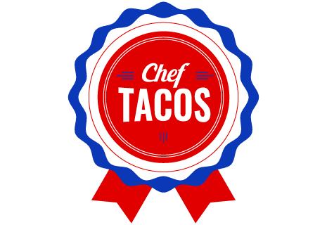 Chef Tacos-avatar