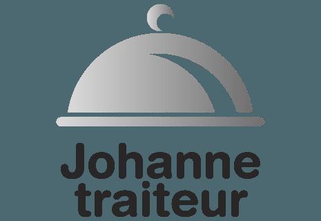 Johanne Traiteur