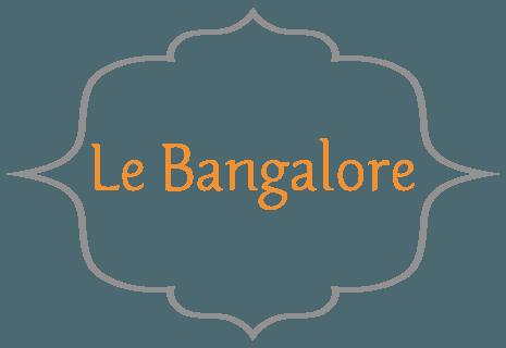 Le Bangalore