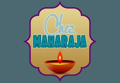 Chez Maharaja-avatar