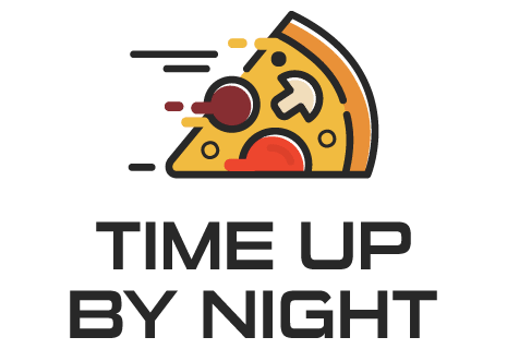 Time Up by Night