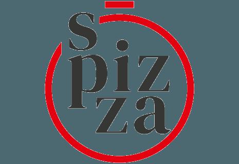 Spizza 34 Nord-avatar
