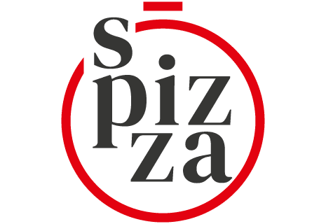 Spizza 34 Nord
