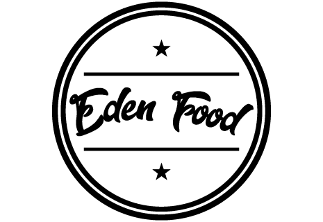 logo Eden Food