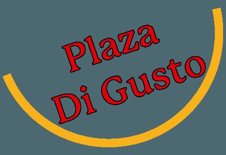 Plaza Di Gusto