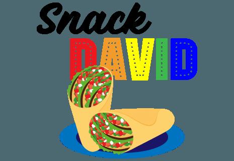 Snack David