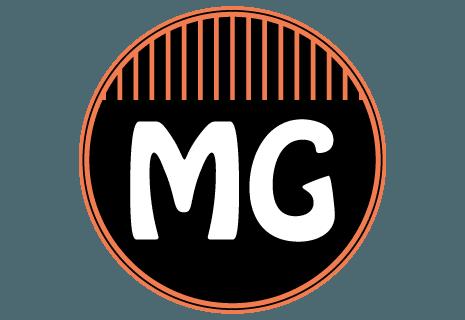 MG Cergy-avatar