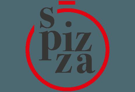Spizza 34 Fac de Lettres
