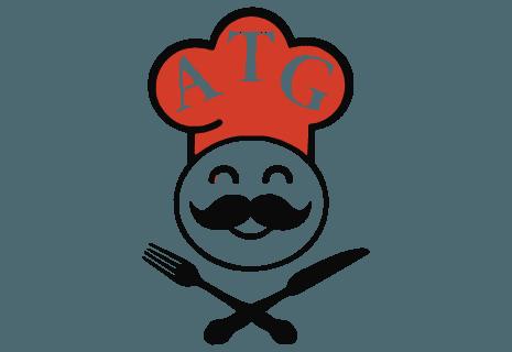Restaurant Aux Trois Goûts