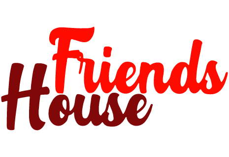 logo Friends House