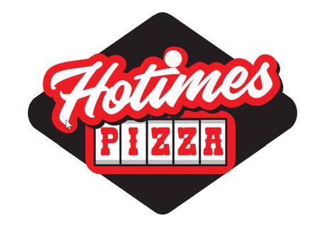 Hotimes Pizza Marolles-en-Brie