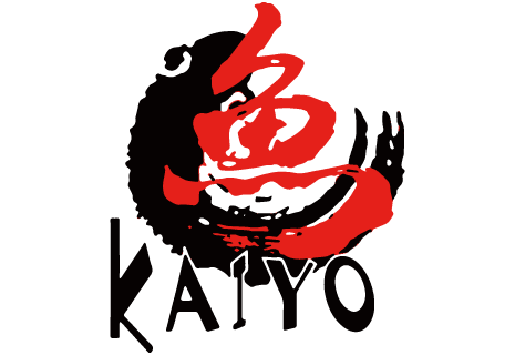 KAIYO