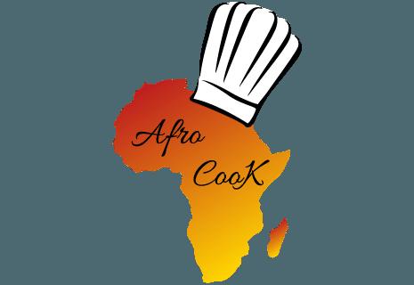 Afrocook
