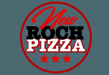New Roch Pizza
