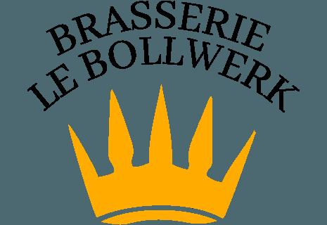 Brasserie le Bollwerk
