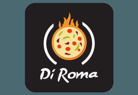 Di Roma La Bella Donna Pizza Del Capo