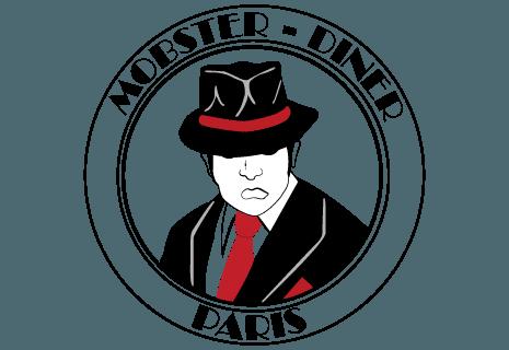 Mobster Diner-avatar
