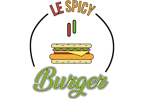 Le Spicy Burger-avatar
