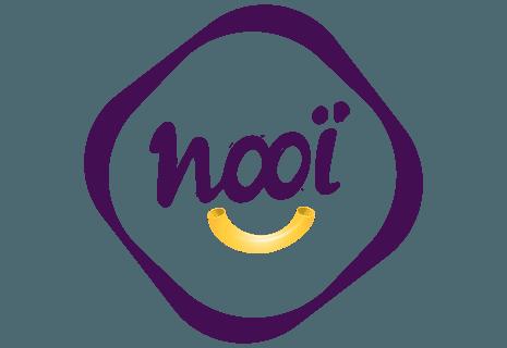 Nooï-avatar